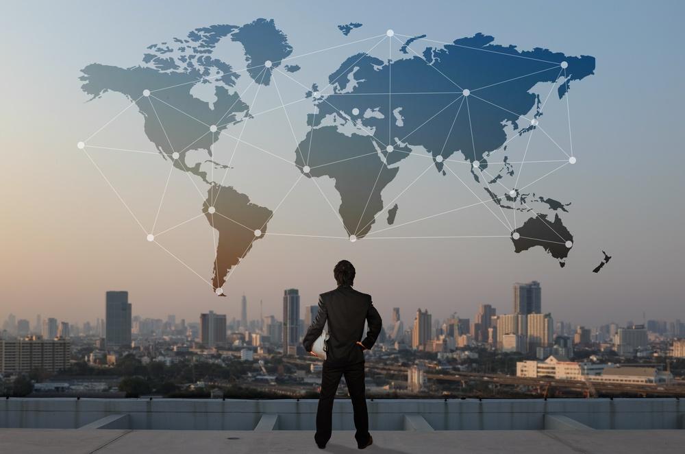 Las seis tendencias en materia ciberseguridad para 2020